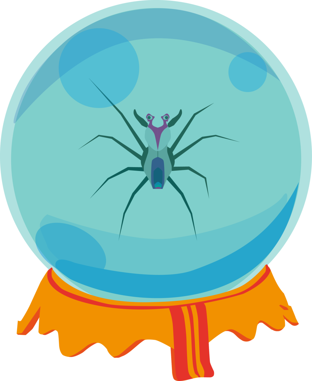 水晶球.png
