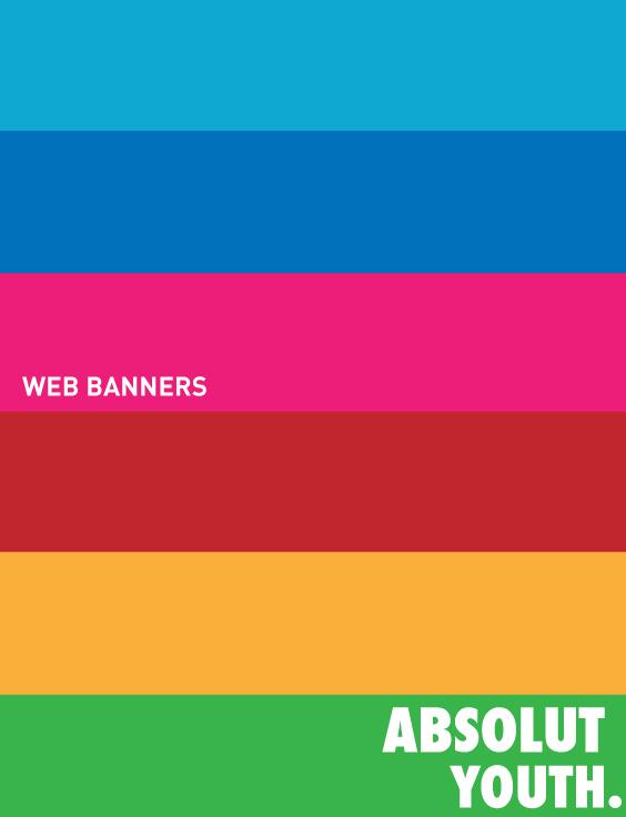 web-banner-presentation-0.jpg