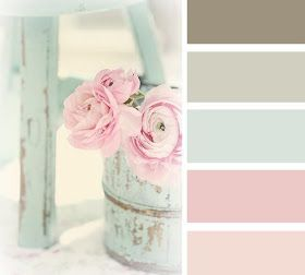 shabby chic palette 2.png