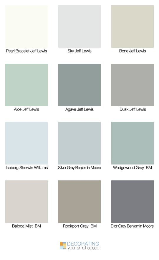 new neutrals.png