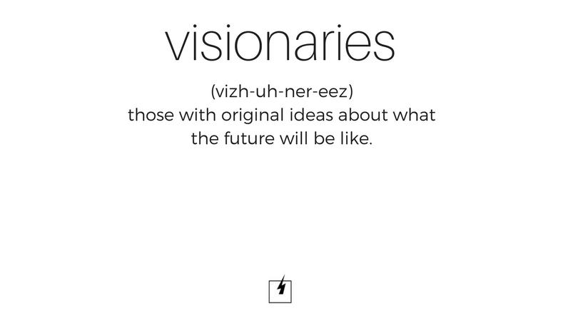 visionaries.png