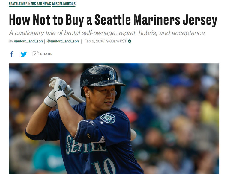 f0611d92d5 Screenshot-2018-2-25 How Not to Buy a Seattle Mariners Jersey.