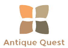 Antique Quest