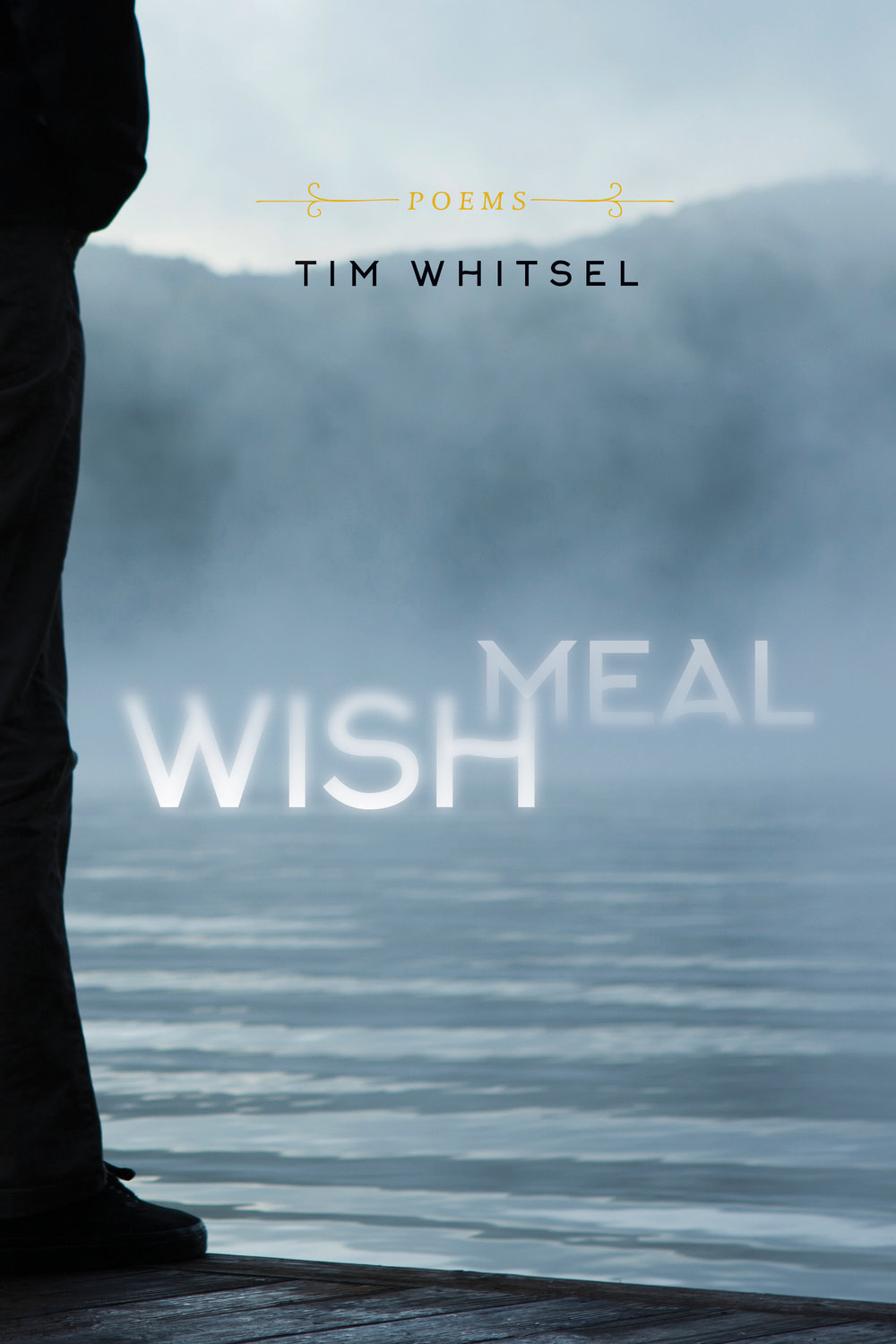 Wish Meal cover.jpg