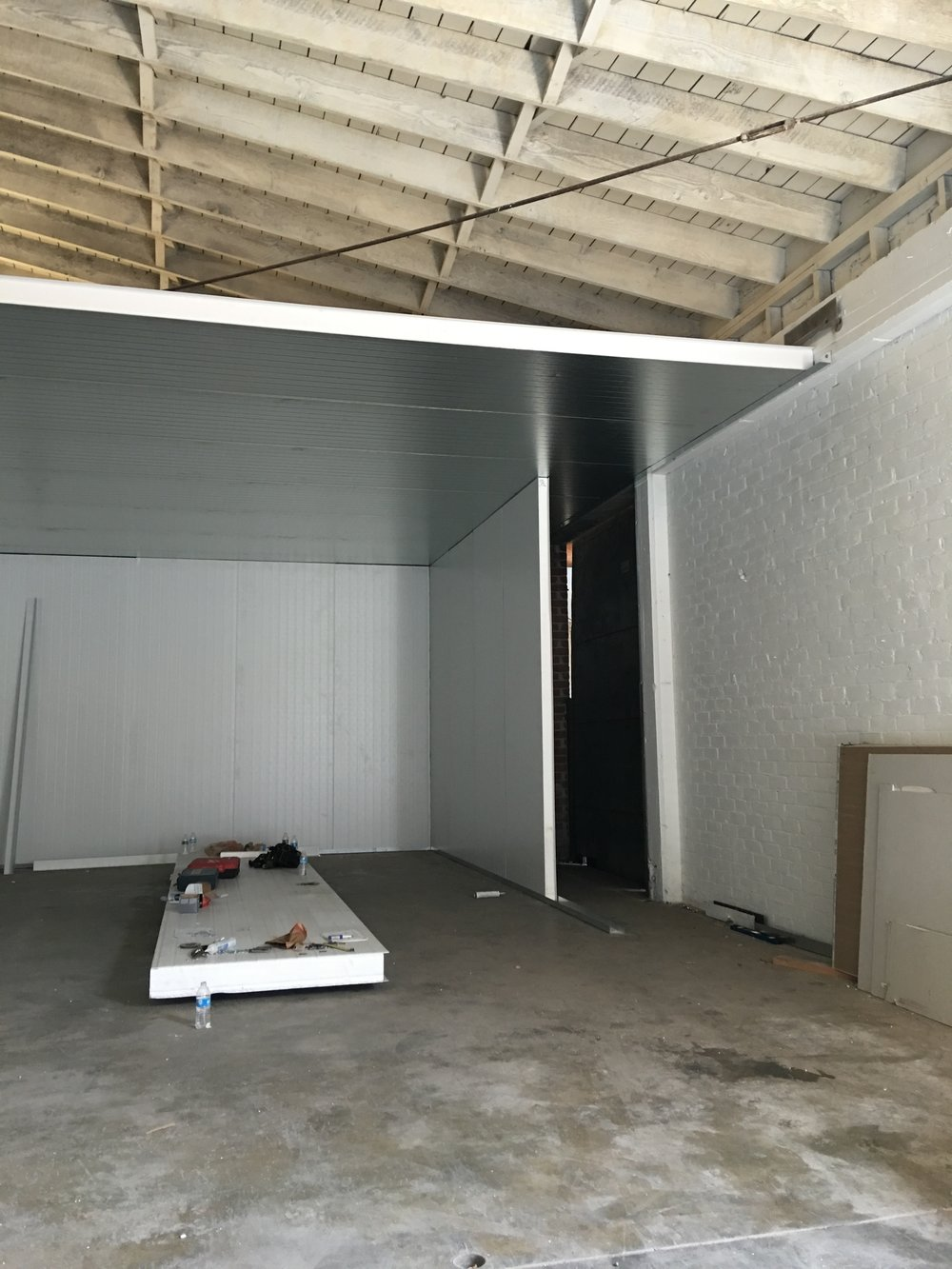 CP example chrome ceilings.jpeg