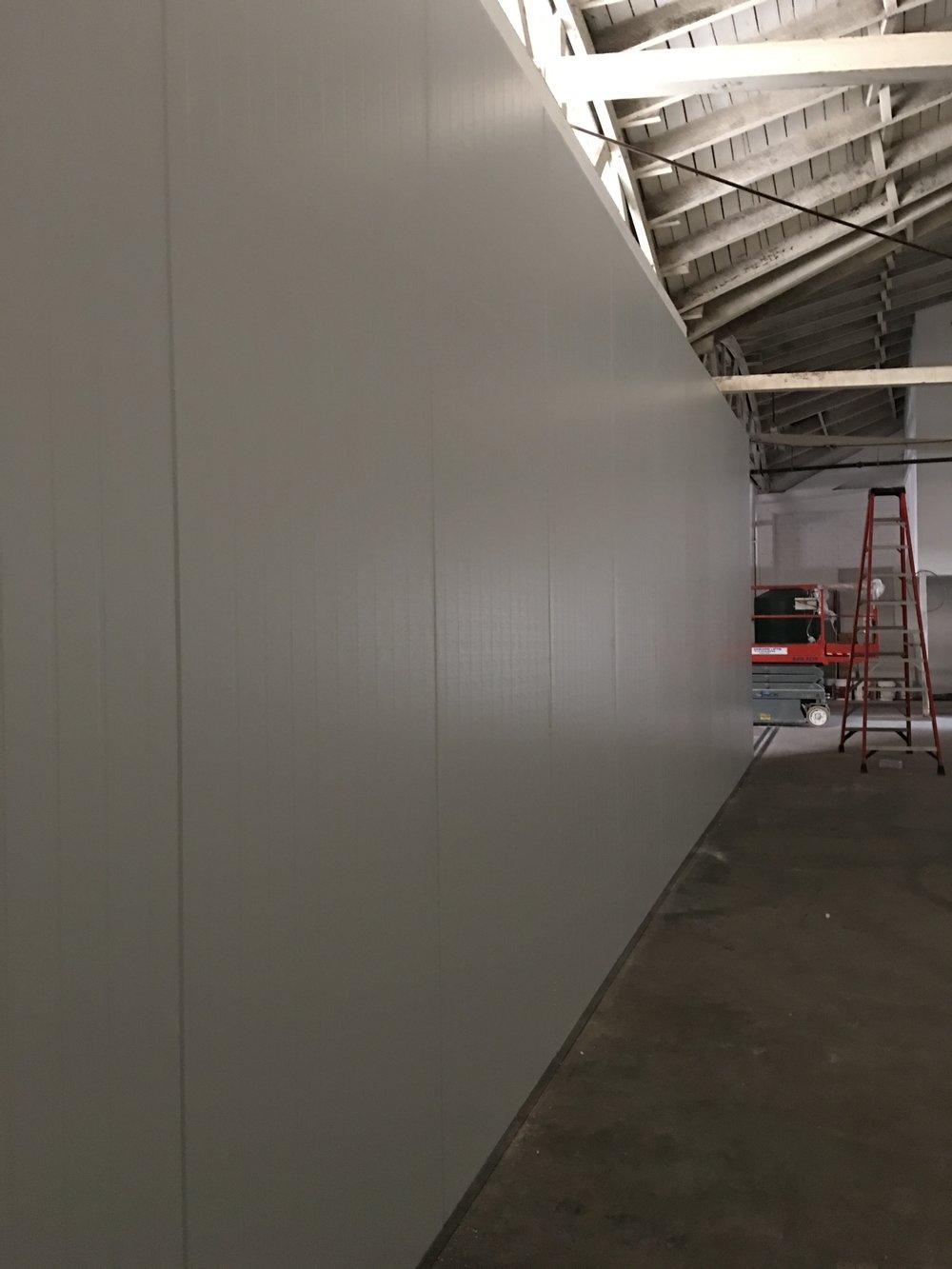 CP example long wall.jpeg