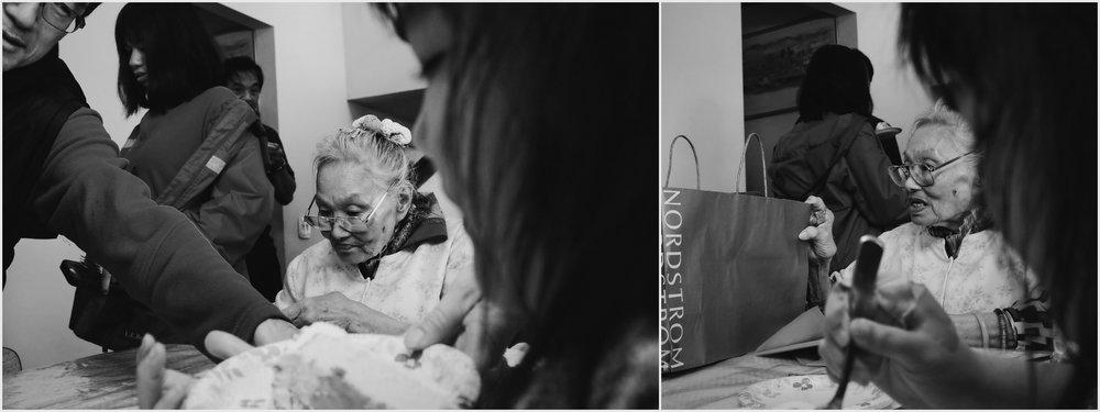 Poh Poh's 88th Birthday3.jpg