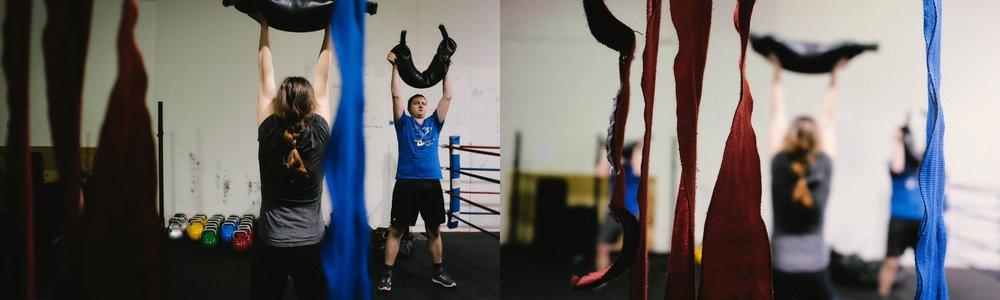 Ballard Boxing.jpg