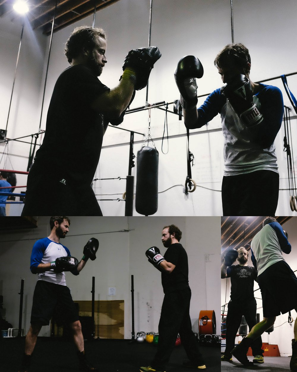 Ballard Boxing3.jpg