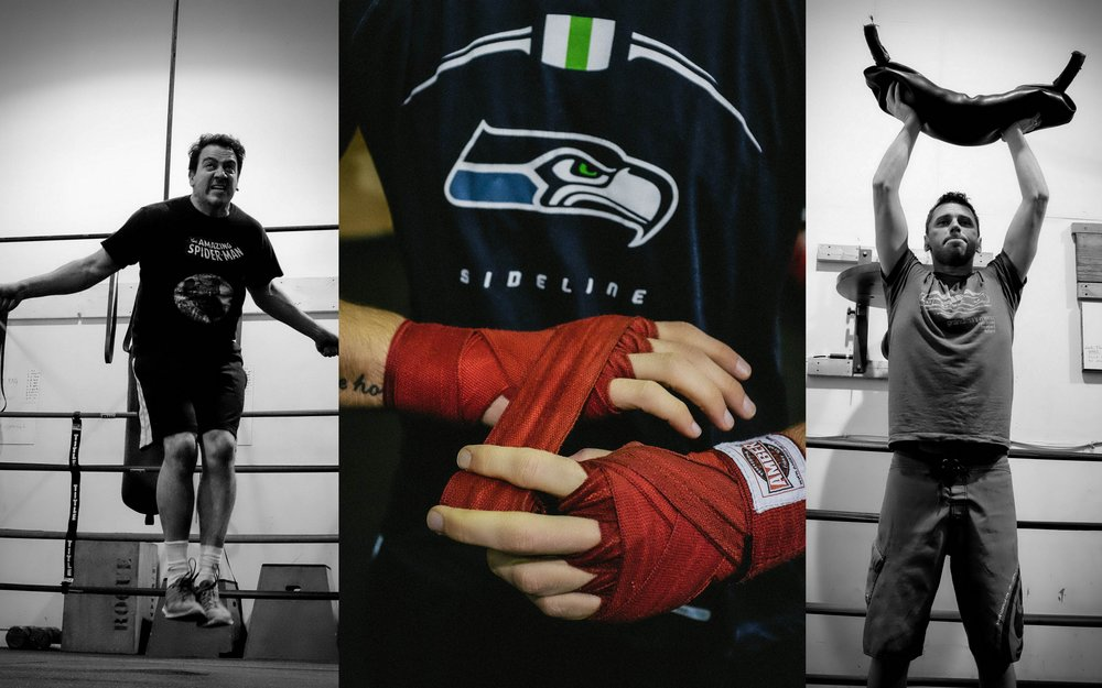 Ballard Boxing5.jpg