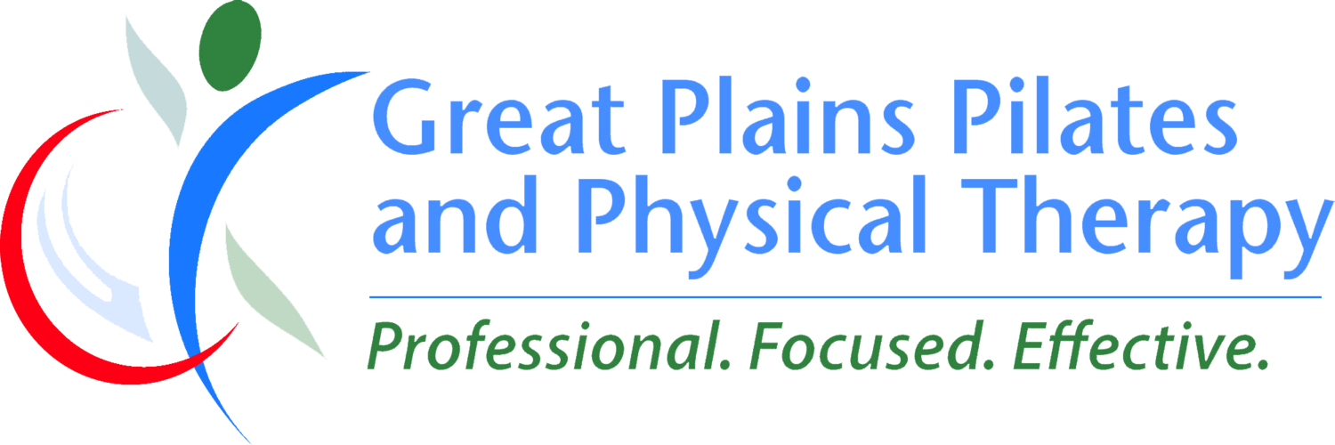 Great Plains Pilates and Physical Therapy