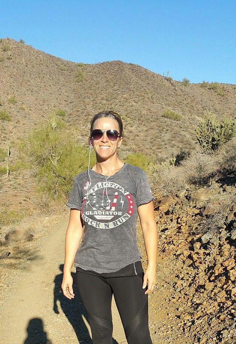 Rachelle hiking.jpg