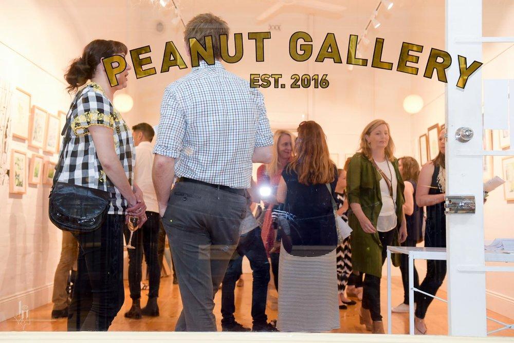 Peanut Gallery9192.jpg
