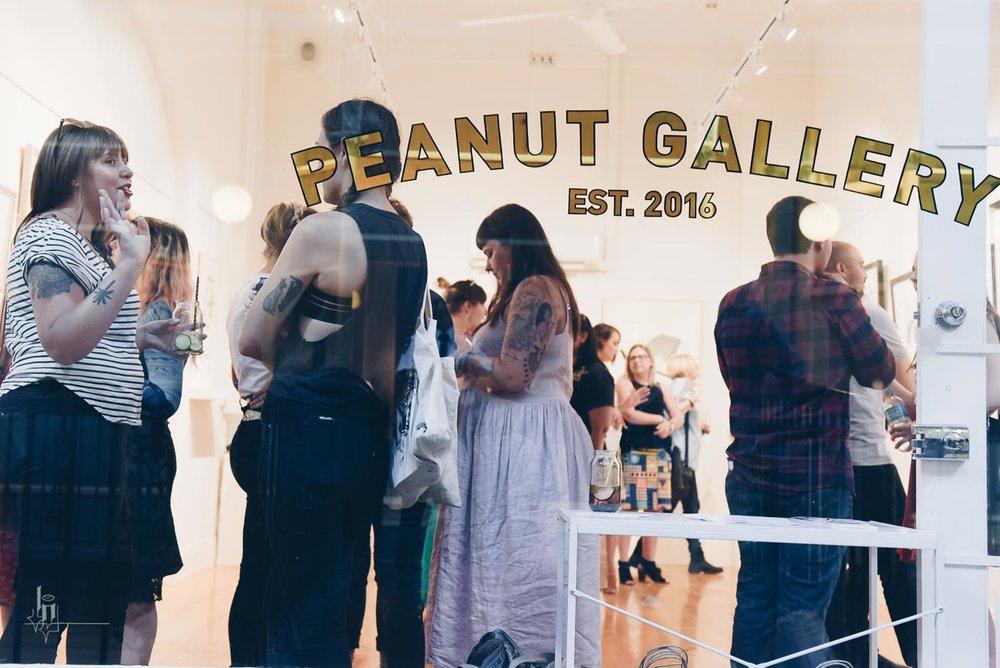 Peanut Gallery9755.jpg