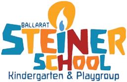 Ballarat Steiner School