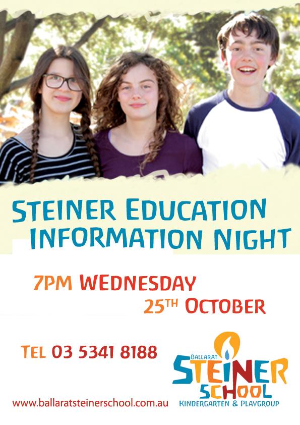 A4 Info Poster.jpg