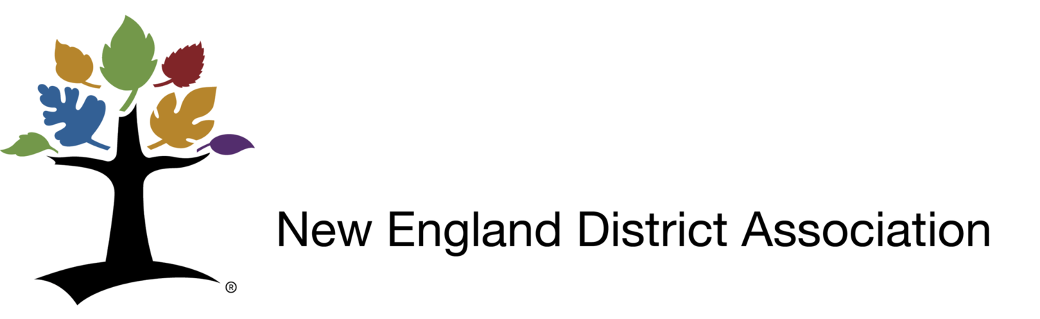 New England District Association