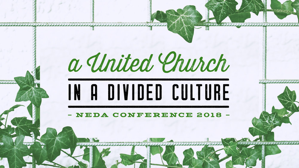 NEDA Conference 2018.jpg