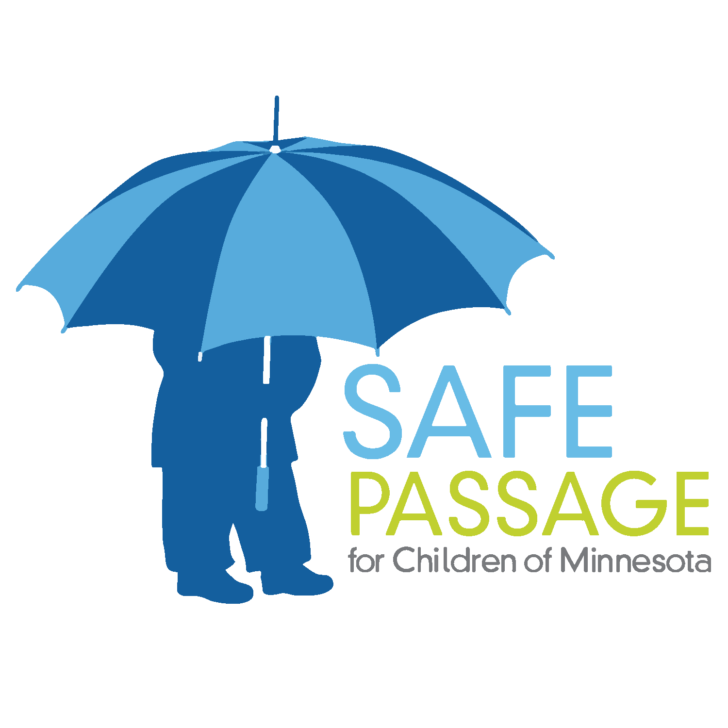 Safe Passage for Children of Minnesota