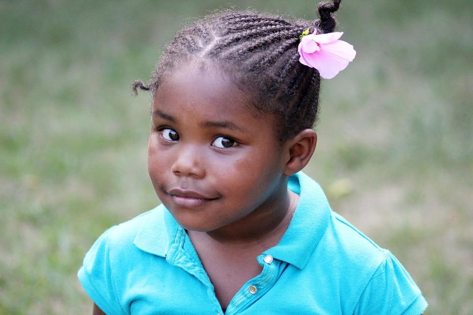 small-child-945784_960_720.jpg