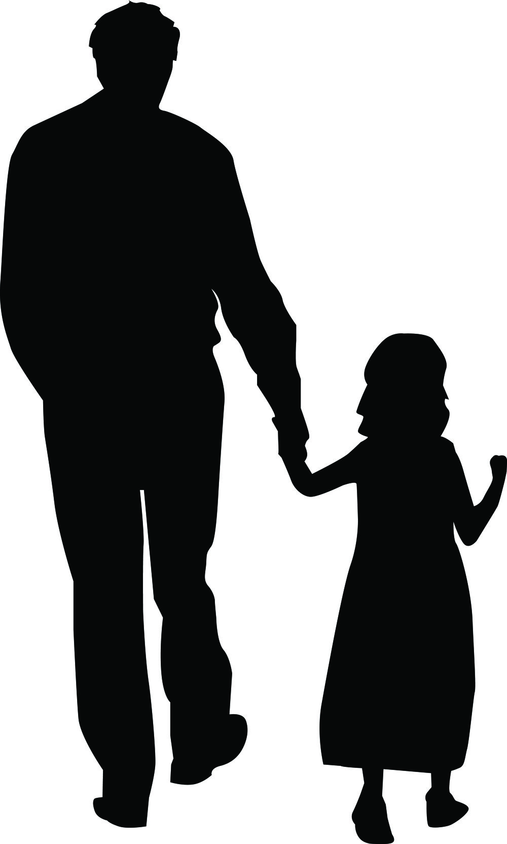 childrens-silhouette-24.jpg