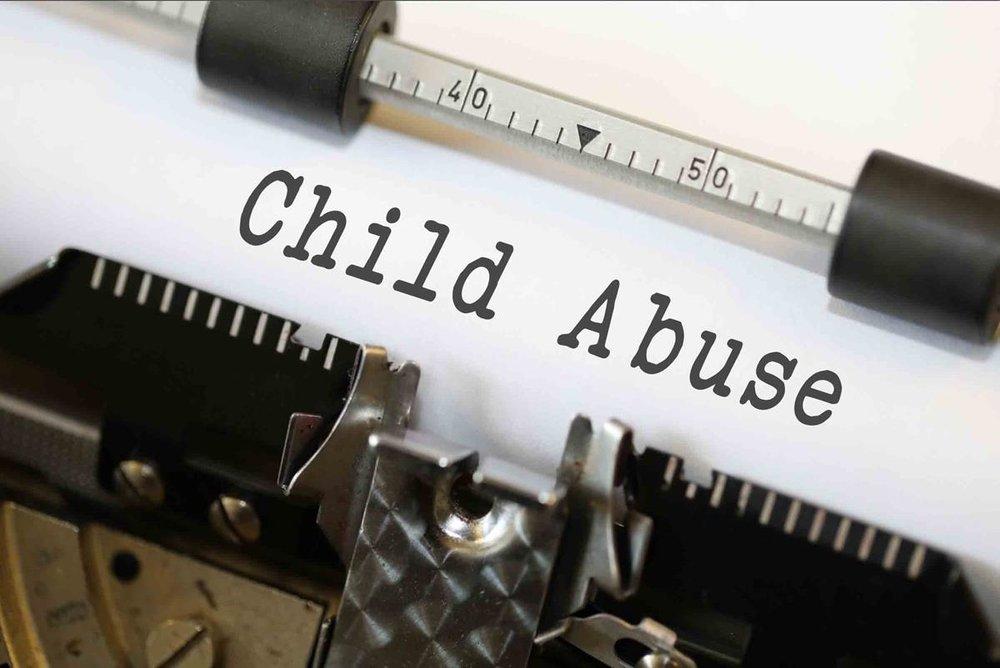 child-abuse-typewriter.jpg