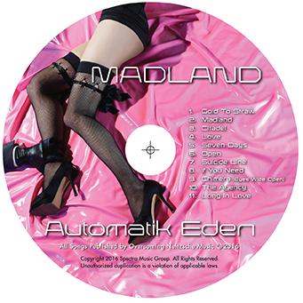 Madland-CD-Disk-final.jpg