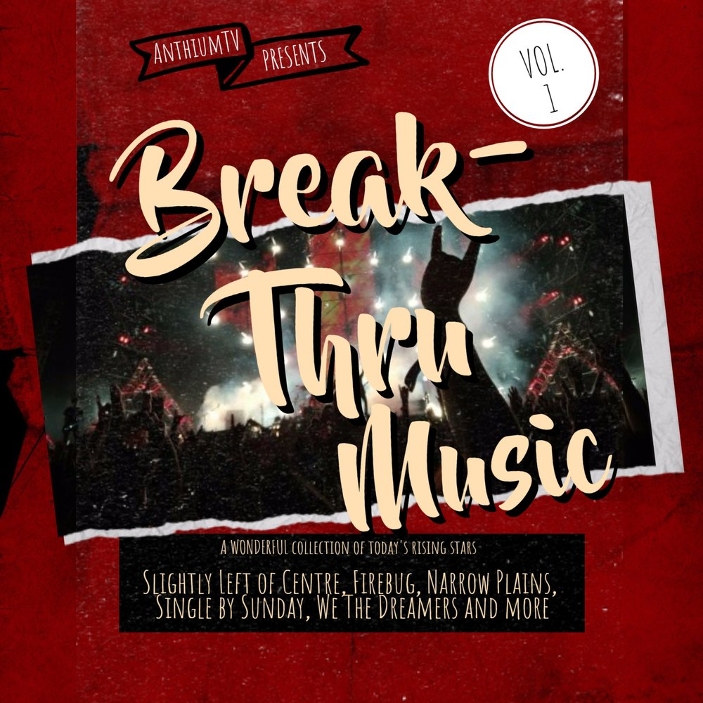 Break Thru Music Vol. 1 Cover.jpg