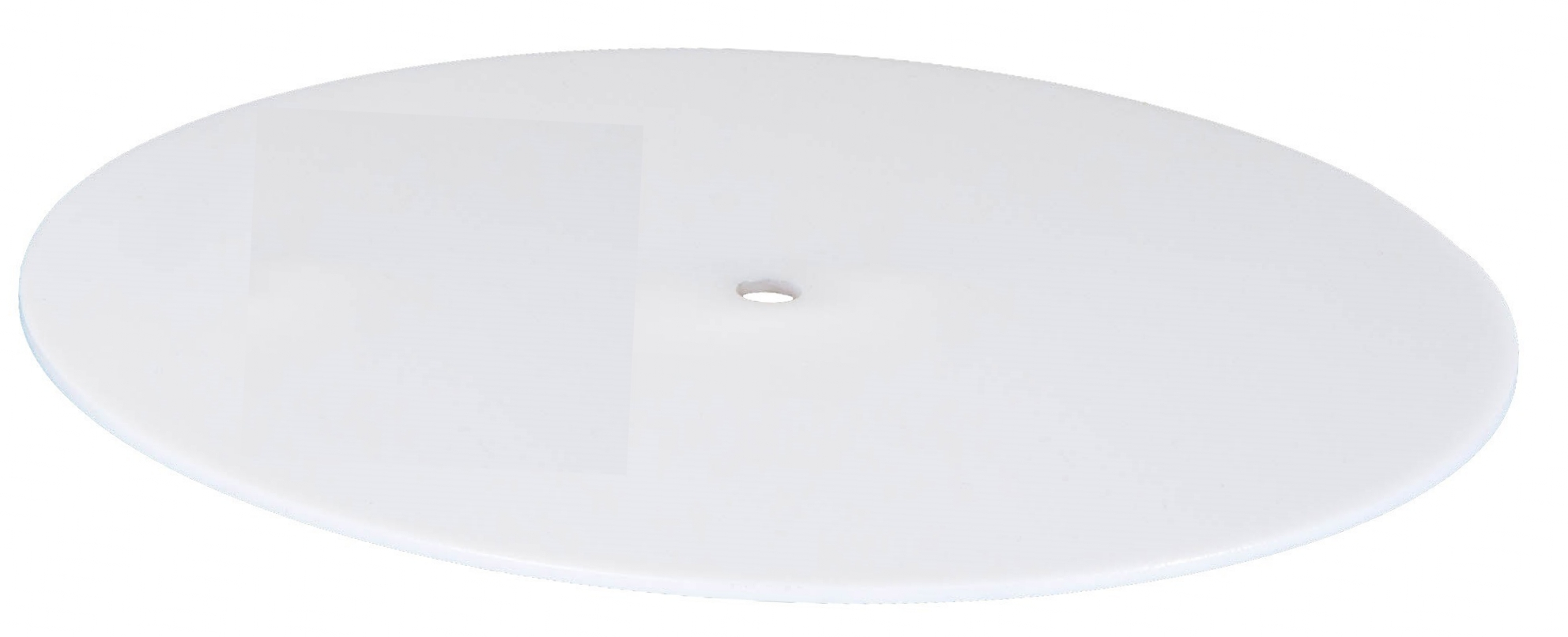 be3822c4cea7 Lampshade Diffuser — The Lighting Guy