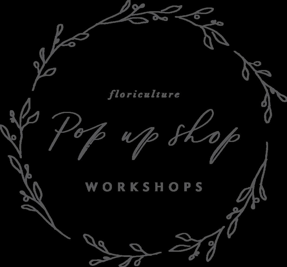 FloriculturePopUpShopWorkshop.png