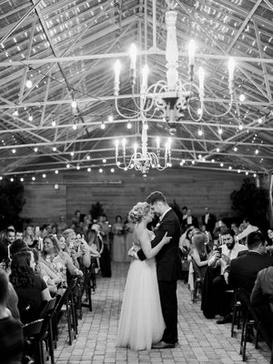 The Wedding Of - brittany & jake——Full-Scale Design, Planning, Florals, and Day Of CoordinationDeanna is thorough, attentive, and incredibly sweet. We are extremely grateful we hired Deanna to help make our wedding dreams and vision come to life. We got married in TN, as a destination spot/wedding and from the beginning of the process, nearly a year out, on, Deanna was readily available for recommendations, advice and expertise. She went above and beyond in many situations where we needed her help. Deanna's authentic, minimalistic, yet extraordinary creativity and style is top-notch. Deanna made our wedding one that our friends and families cannot stop talking about - a true fairytale and she made the process so easy for us. Would highly, highly recommend her! — Brittany, the Bride