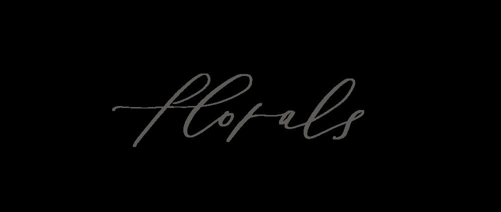 Florals-01.png