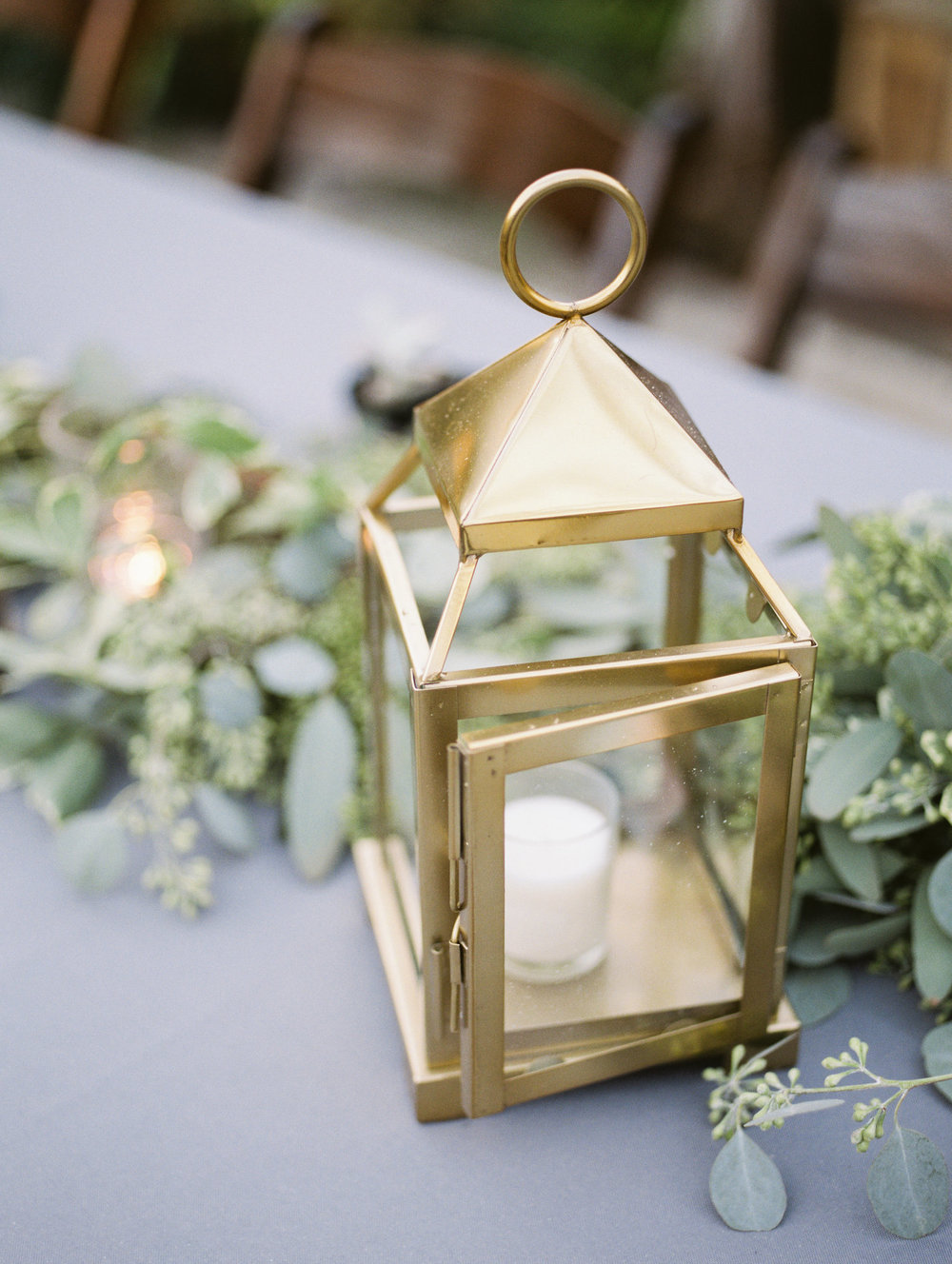 Sample Recipe - Bridal Bouquet x 1Bridesmaids Bouquets x 5Groom Bout x 1Groomsmen Bouts x 5Ceremony Arch Swag x 1Reception Table Greenery x 15Gift Table Arrangement x 1