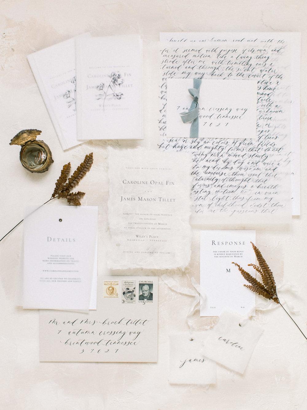 deanna-burks-design-weddings1.jpg