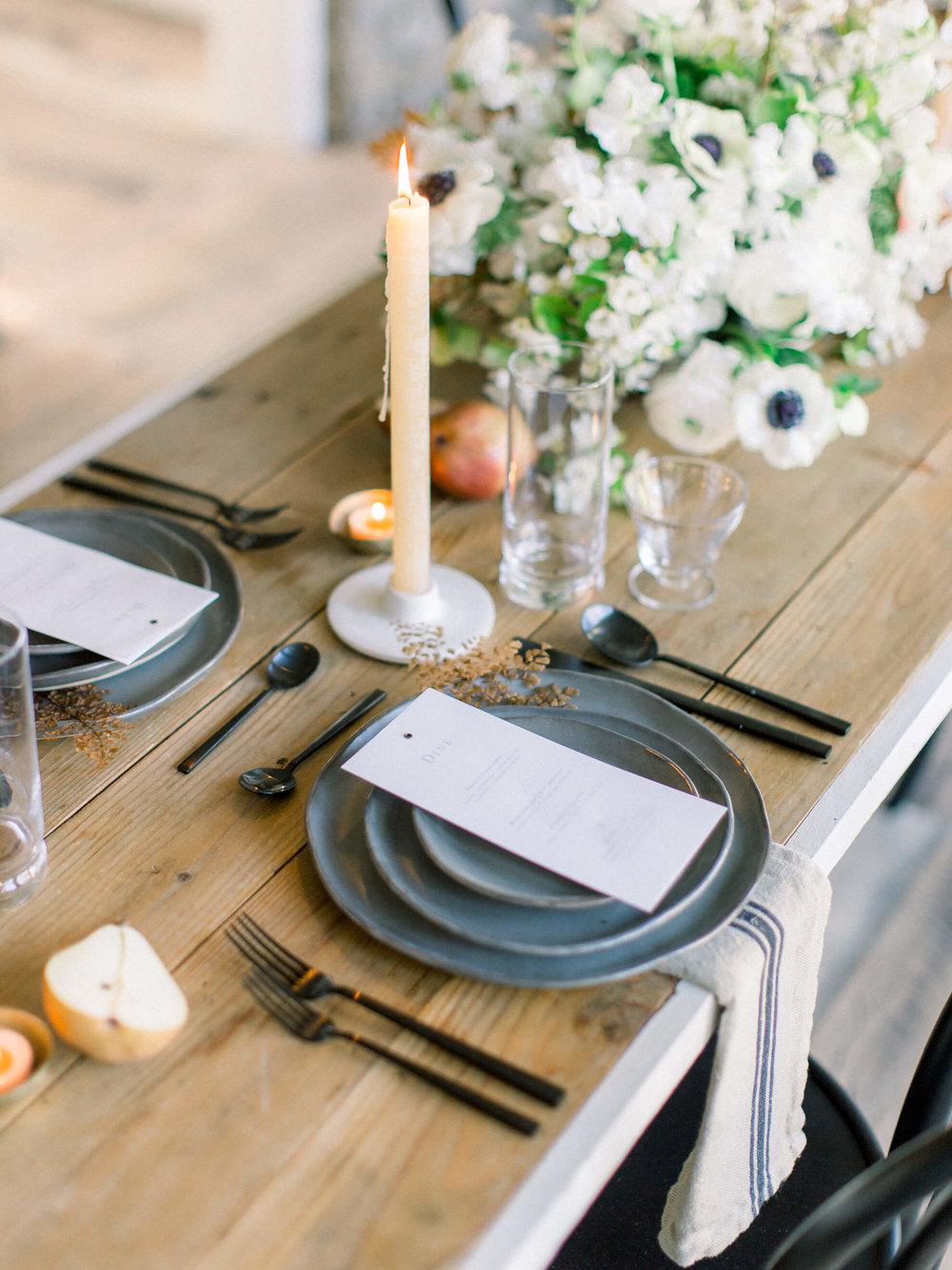 deanna-burks-design-weddings40.jpg