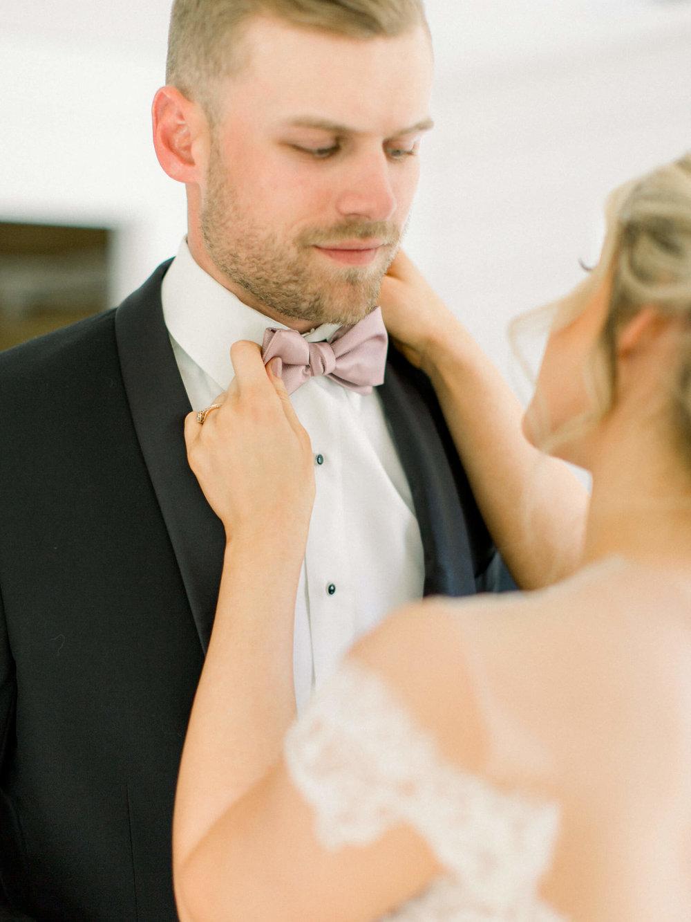 deanna-burks-design-weddings17.jpg