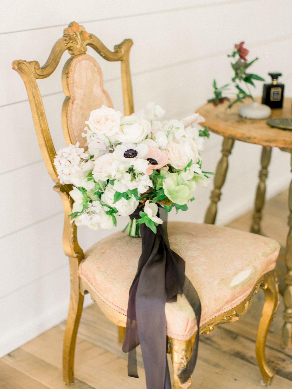 deanna-burks-design-weddings16.jpg