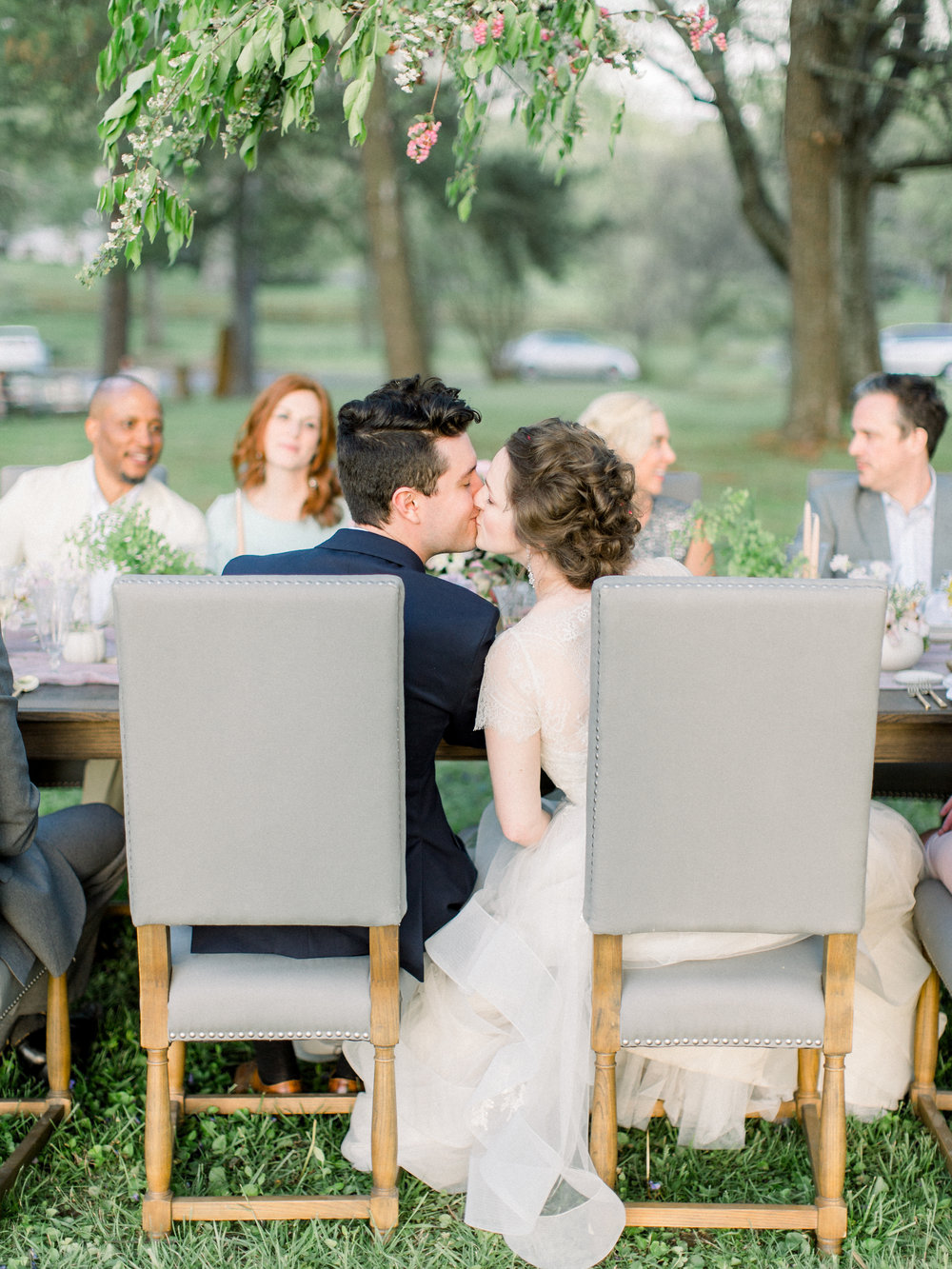 $800 For A Limited Time - discounted from $1500Our Day Of Coordination Services are available for a limited time through September 30, 2018 discounted at nearly 50% off our normal pricing of $1500. Please inquire for details. Offer expired 7/31/18.