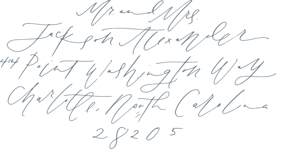 Calligraphy3.png