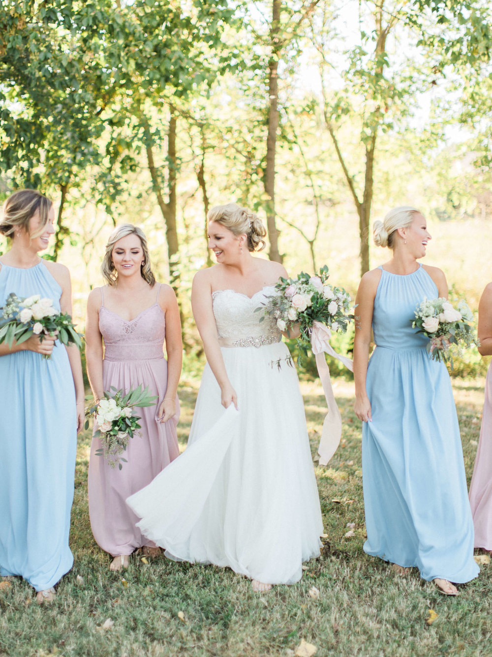 $1500 - discounted from $2500We'll meet with you to review your existing plans and put the finishing touches on your big day.In addition to the pre-event communication and tasks,we will be available for 10 hours the day of, and 2 hours for rehearsal. There will be two coordinators on hand the day of.