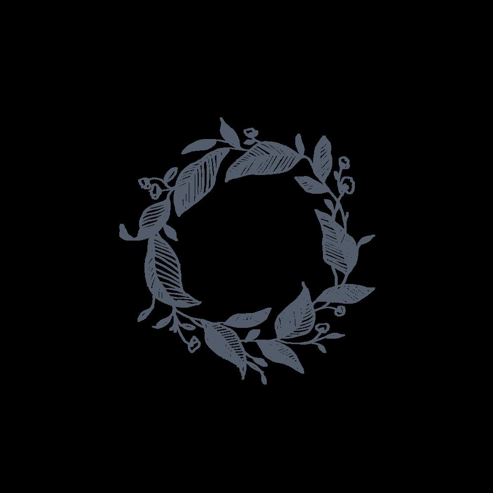 WreathA-01.png