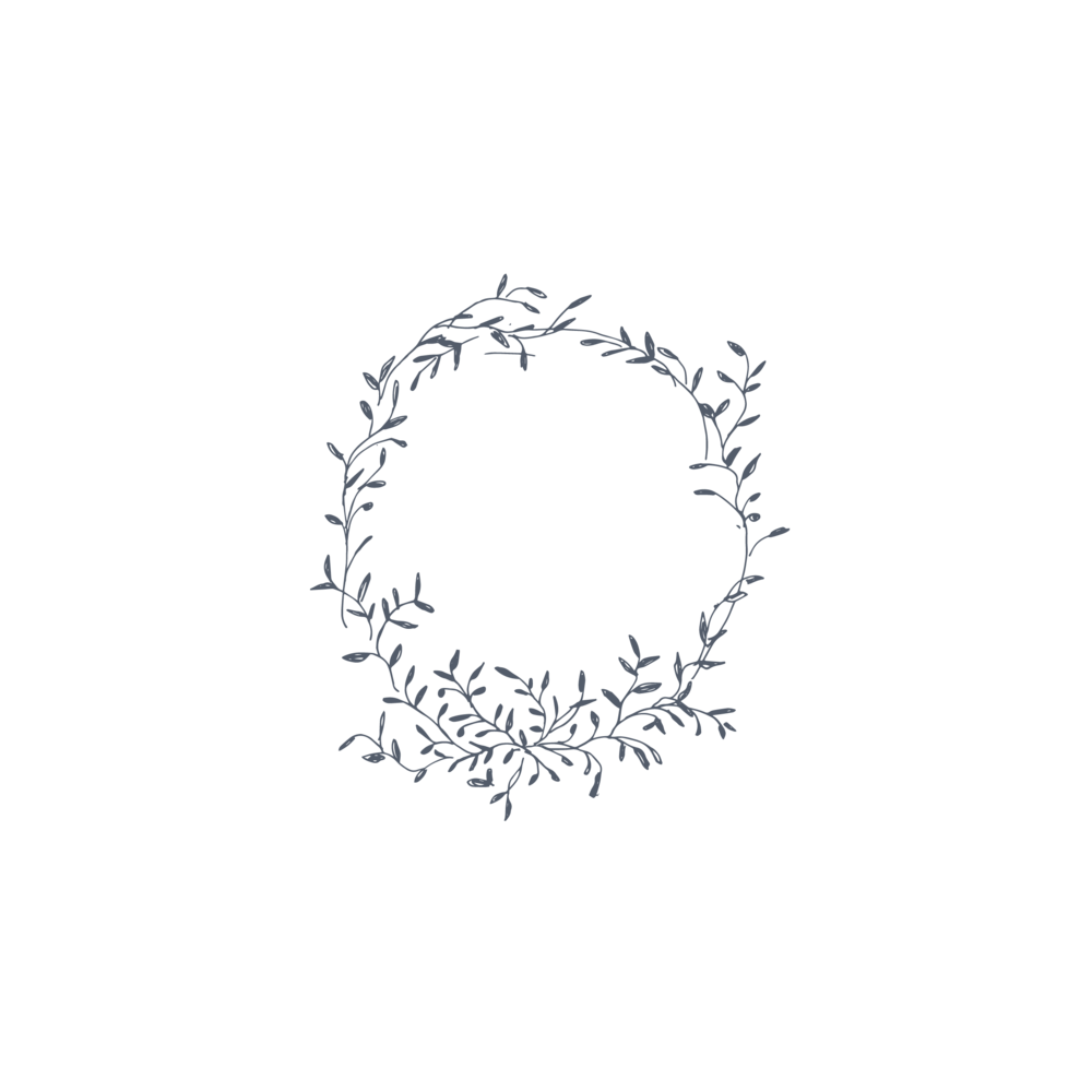 WreathB-01.png