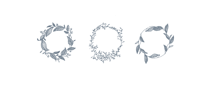 wreaths-01.png