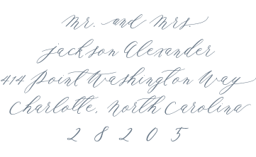 Calligraphy6.png