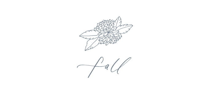 Fall-01.png