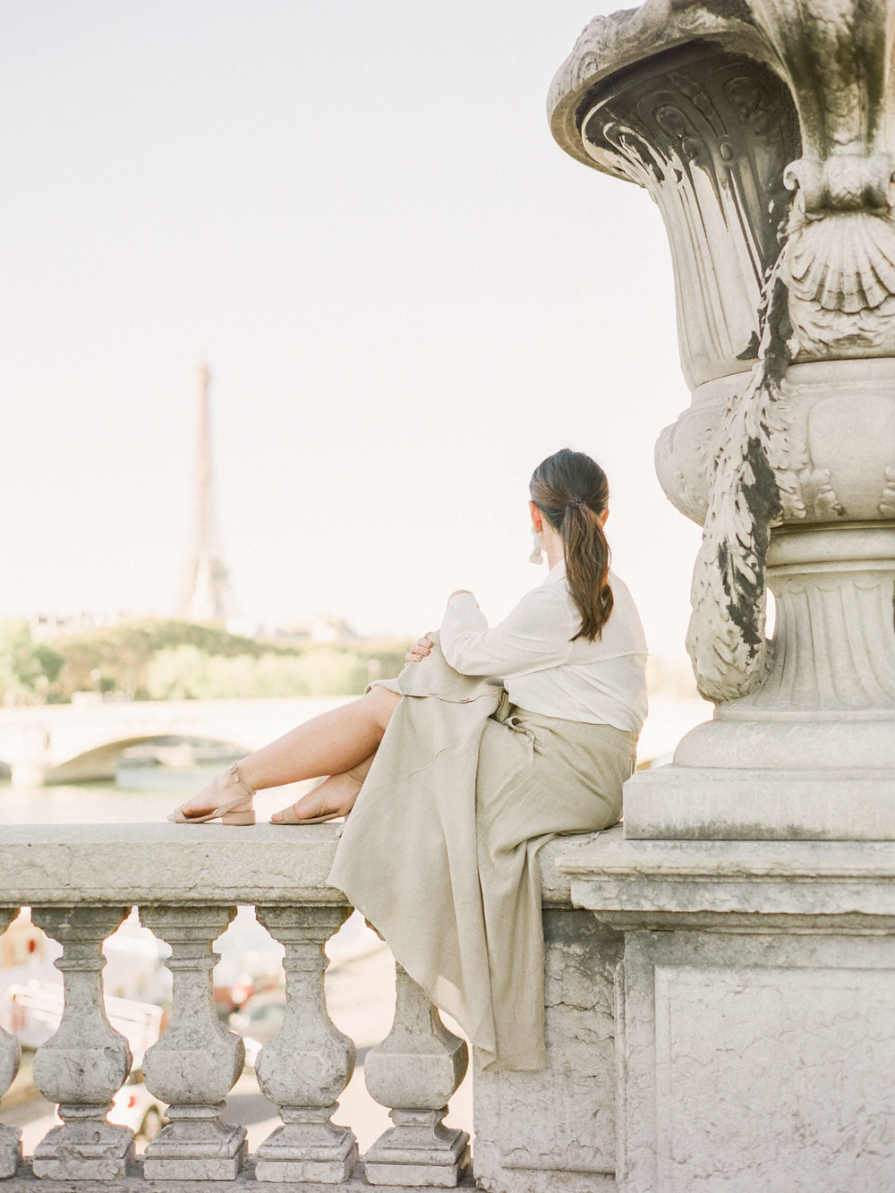 Paris-145.jpg