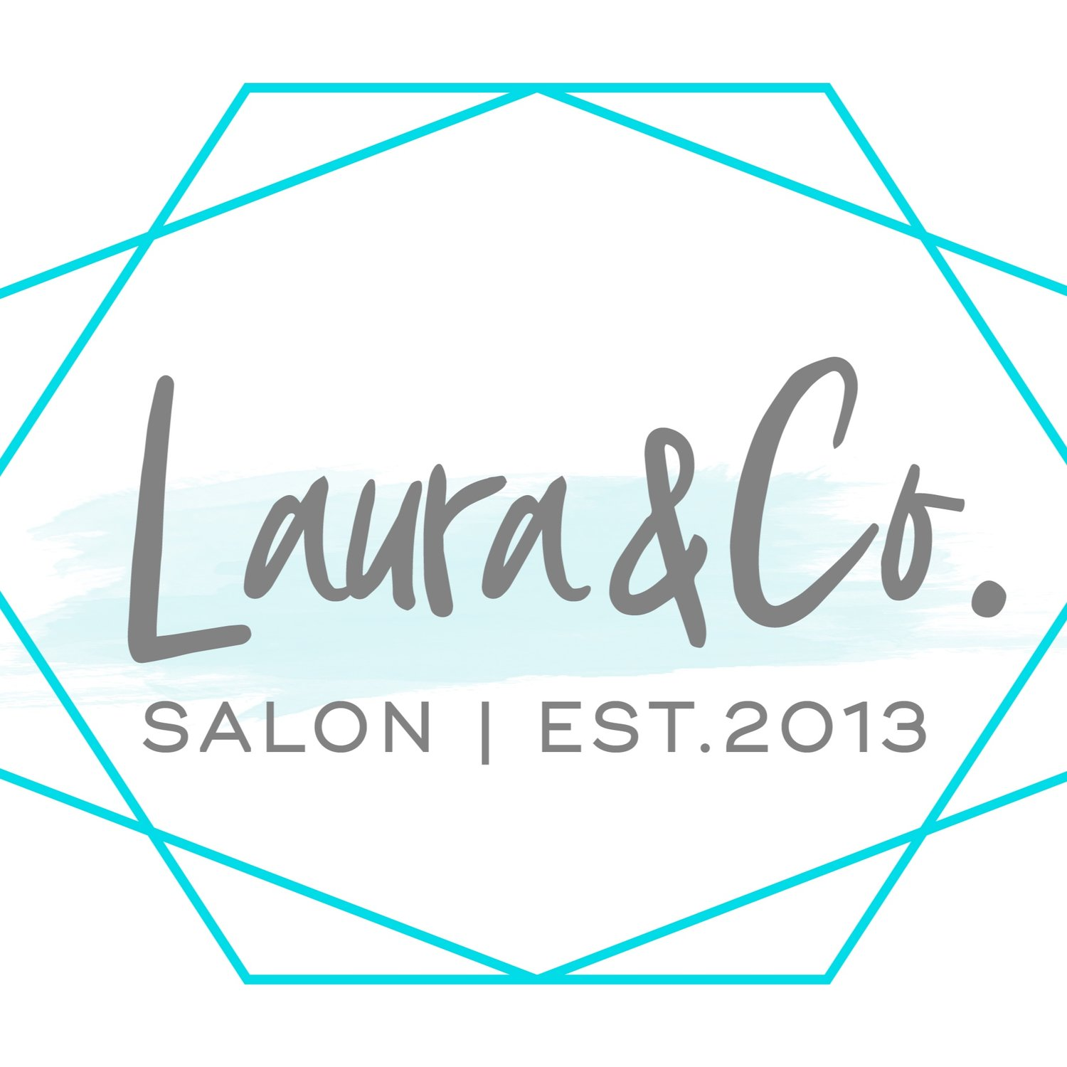 LauraAndCoSalon