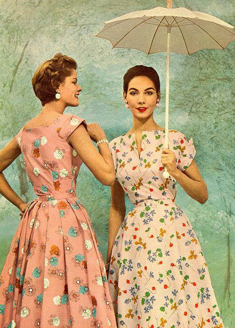 c 1954, Pinterest
