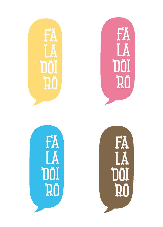 FALADOIRO_Page_04.jpg
