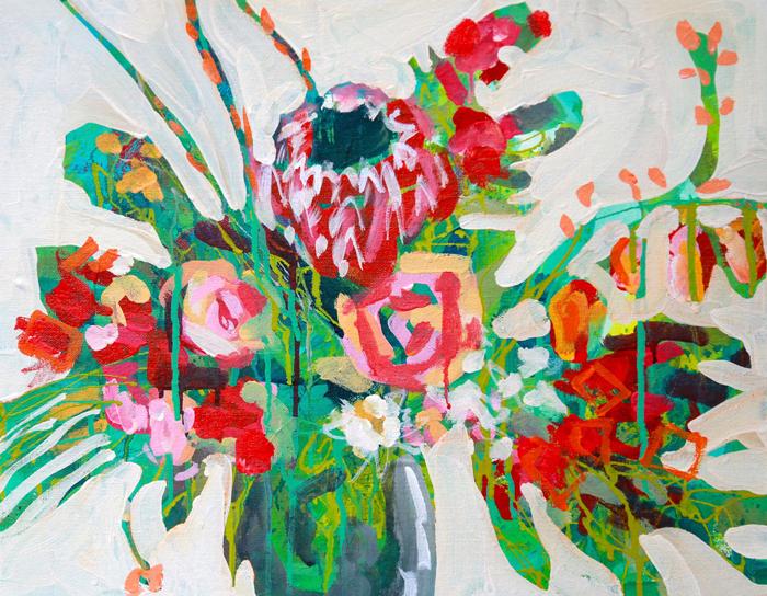 Amanda-Evanston-Painting-double-honk-aprehensions-.jpg